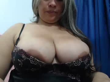 Chaturbate latina2hot69 chaturbate private record
