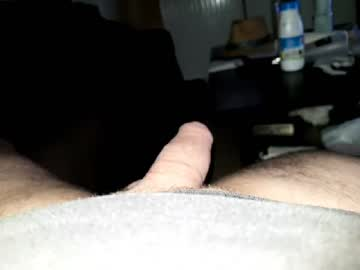 Chaturbate mcfly7388 public show from Chaturbate