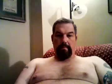Chaturbate guy4fun8 record public webcam