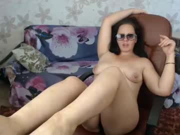 Chaturbate just_alexia record show with toys
