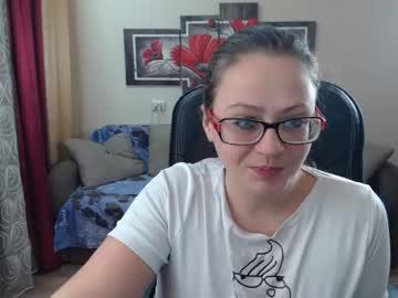 Chaturbate just_alexia record private webcam from Chaturbate.com