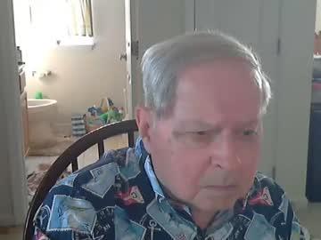 Chaturbate m8echart record public webcam