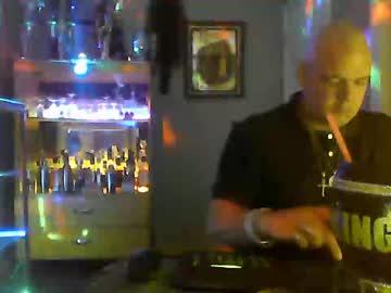 Chaturbate saintsbar record blowjob video from Chaturbate
