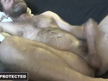 Chaturbate curiouscock1 record webcam show from Chaturbate