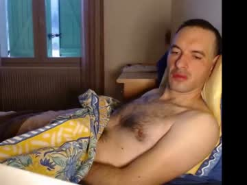 Chaturbate stefpou12 record private sex show from Chaturbate.com