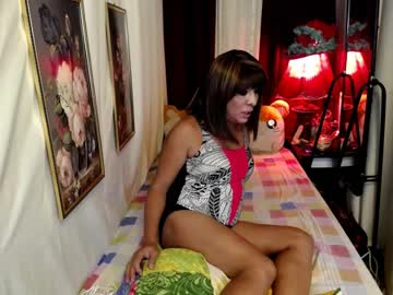 Chaturbate yoursexdivaxxx cam show from Chaturbate