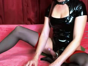 Chaturbate anway22 toying