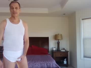 Chaturbate lean_fit_57 record webcam show from Chaturbate.com