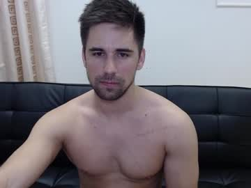 Chaturbate musclejerry chaturbate private show