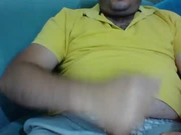 Chaturbate maviseyir chaturbate webcam show