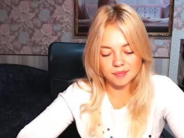 Chaturbate erin_logan record public webcam video