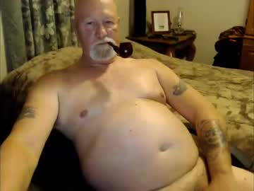 Chaturbate ezridertn record public webcam video