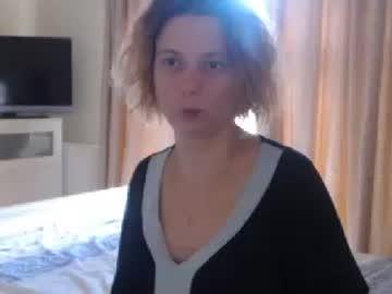 Chaturbate amoraxx chaturbate webcam record