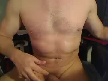 Chaturbate camdudeshowoff private XXX show from Chaturbate