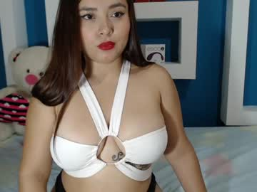 Chaturbate chiqui_hot_naugthy private XXX video from Chaturbate.com