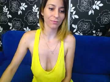 Chaturbate funny_betsy record cam show from Chaturbate.com