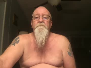 Chaturbate kcbace61760 record cam show from Chaturbate