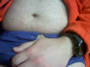 Chaturbate naveg50 record cam video from Chaturbate