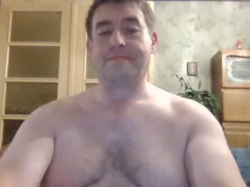 Chaturbate petitzobraide webcam record