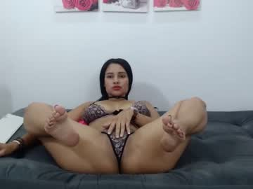 Chaturbate sofia__miller private sex video from Chaturbate