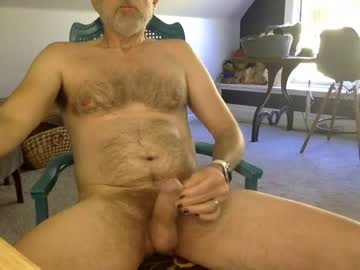 Chaturbate kevwalkster premium show video from Chaturbate
