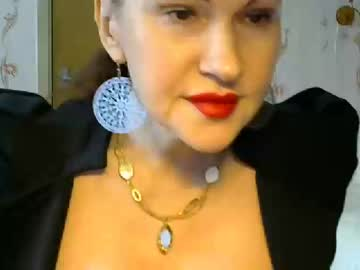 Chaturbate reneice record blowjob show from Chaturbate.com