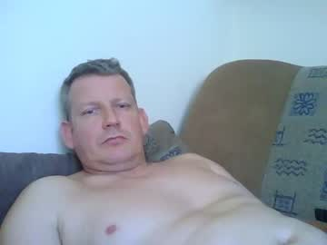 Chaturbate gregor7373 private show from Chaturbate.com