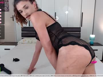 Chaturbate new_mariposa record public show video from Chaturbate