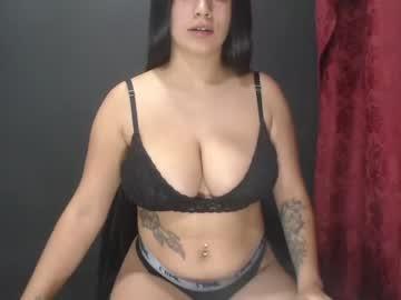 Chaturbate nicole_smith07 nude record