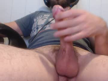 Chaturbate xx10inchrickxx show with cum