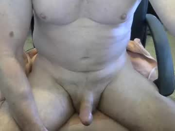 Chaturbate calikyle1 public show from Chaturbate