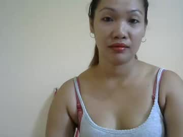 Chaturbate hot_firefly nude record