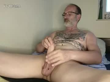 Chaturbate physiologus record webcam show from Chaturbate