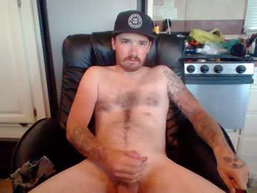 Chaturbate slicedbrad record video with toys from Chaturbate