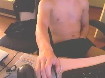 Chaturbate alex89112 private show