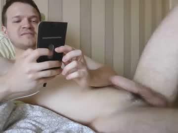 Chaturbate alexneva record blowjob video