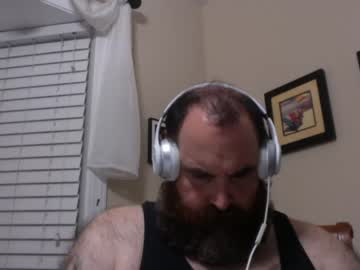 Chaturbate bigdaddy5661 cam video from Chaturbate