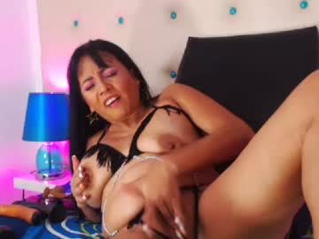 Chaturbate flacasexy4u video with dildo from Chaturbate.com