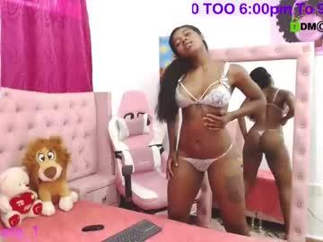 Chaturbate indira_goddess chaturbate private sex video