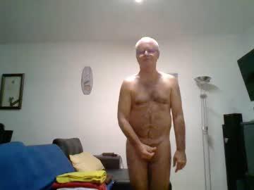 Chaturbate john62254 record private XXX video from Chaturbate