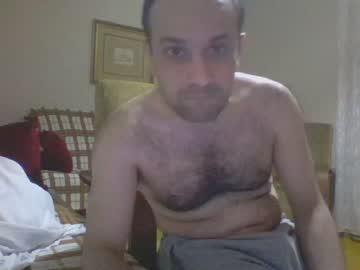 Chaturbate koyboyerhan1 chaturbate private sex video