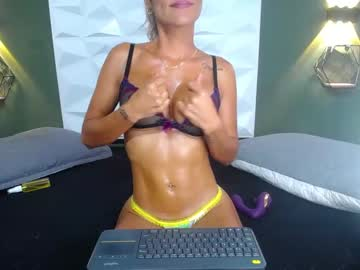 Chaturbate amaranta_hutter show with toys from Chaturbate