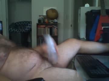 Chaturbate biggcockmart chaturbate webcam record