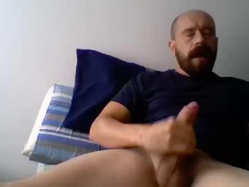 Chaturbate luigi78 chaturbate public webcam
