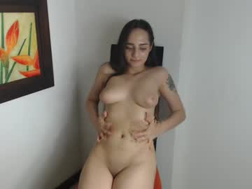 Chaturbate samanthareyes_ record video with toys from Chaturbate