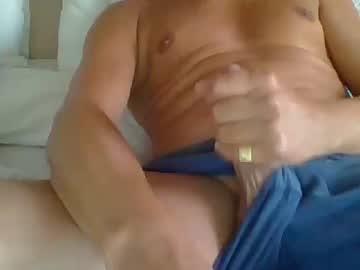 Chaturbate sexfriends64 public webcam