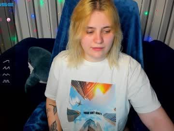 Chaturbate miraclark1 record webcam show