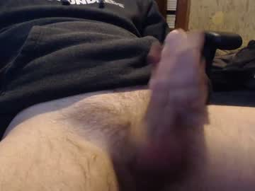 Chaturbate stroker107 record public show video from Chaturbate.com