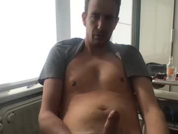 Chaturbate divad80 private sex video from Chaturbate