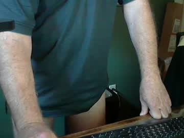 Chaturbate camlover2016 private show from Chaturbate